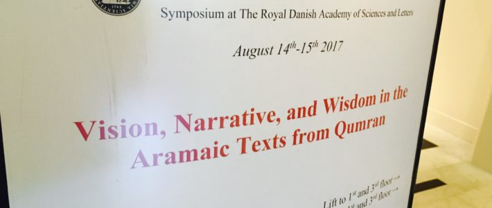 Memory and the Creative Process of Scribal Traditions: The Case of Aramaic Daniel